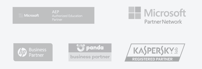 Microsoft Authorized Education Partner