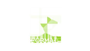 Cliente – Formal