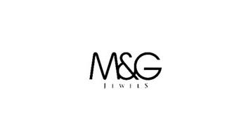Cliente – Marques & Gomes