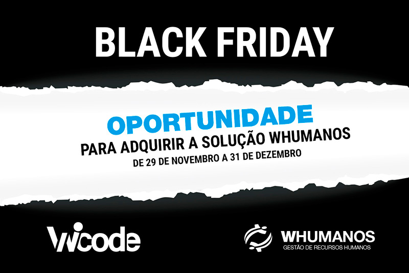 black_friday_newsletter